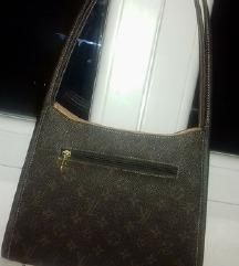 Ташна Louis Vuitton (добра копија) Може попуст