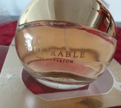 Original parfem  namalennn na 3000 samo vikend