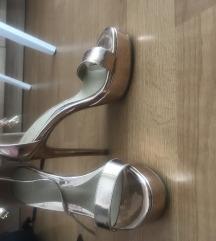 Elegantni sandali 36
