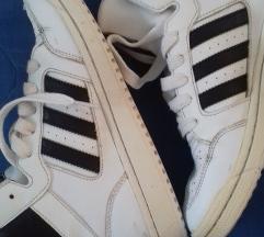 Original Adidas patiki br.38