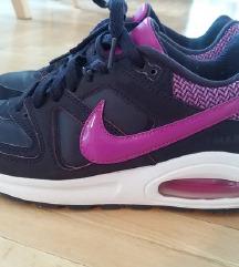 Nike air max 38vel- 1600den