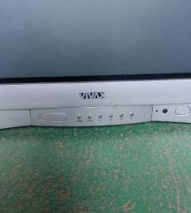 Televizor!! Vivax