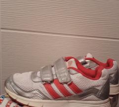 patiki original Adidas