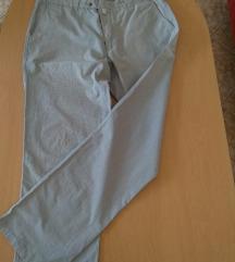италијански машки панталони