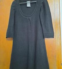 Bershka fustan tunika