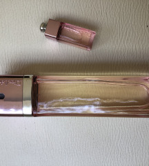 Original Dior Addict 2 100+5ml gratis