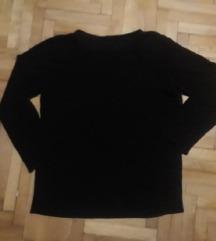 Nenosena bluza