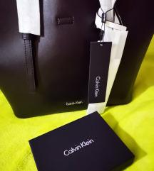 Calvin Klein ORIGINAL canta