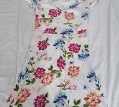 Летно фустанче