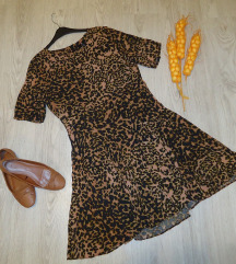 H&M nov fustan