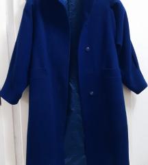 Палто од чоја