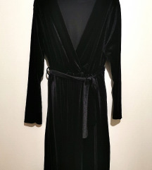 Gracian Collezioni фустан