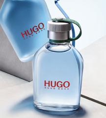 Original HUGO BOSS HUGO 75ml