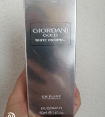 Gordana gold