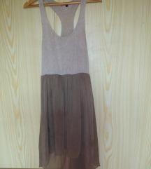 Бершка фустан