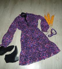 Nov fustan (etiketa)