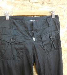 Miss Sixty tenki pantaloni