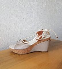 MARCO POLO original sandali br.37