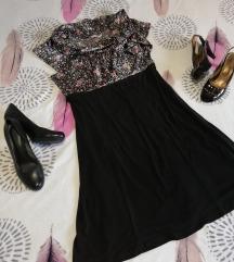 FERVENTE - nov fustan