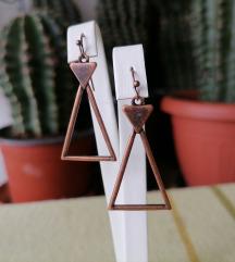 Геометриски обетки