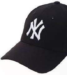 Спортска капа