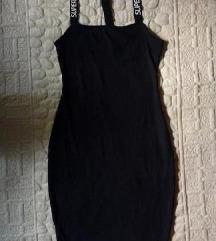 фустан FB SISTER (-60% попуст)