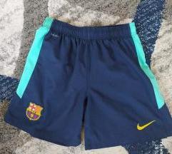 Sorc Nike Barcelona