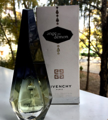 Original givenchy ange ou demon 30ml