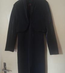 Preubav fustan cistka 2000