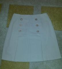 нова летна сукња