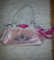Juicy couture orginal Juicy nova