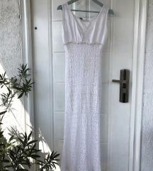 Dolg fustan ➡️➡️➡️ 100 den