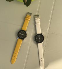 New Fashion Quartz Watches