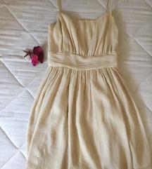 Фустан намаление