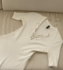H&M летен фустан