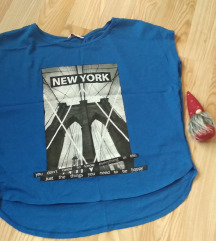 300➡️150d. NOVA maicka New york br. L
