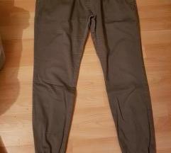 Pantaloni Calliope