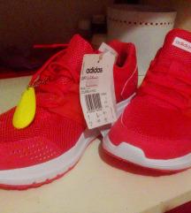 Novi Adidas  !!!