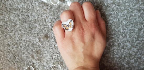 Prsteni racna izrabotka