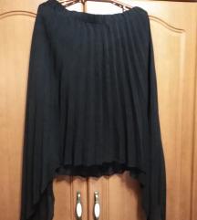 Плисирана сукња
