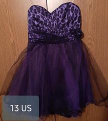 👉2 свечени фустани за 1000💜