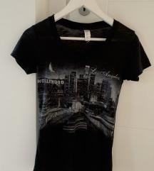 NY T-shirt