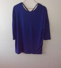 Plava koshula