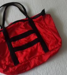 Novi razni  racni torbi