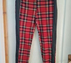 Tipski max pantoloni helanki