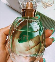 Прекрасен парфем ,,ХЕРА