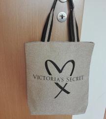 Tasna Victoria Secret