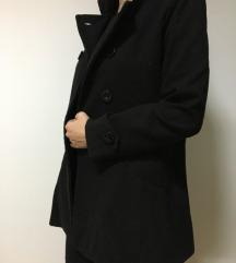 Црн капут