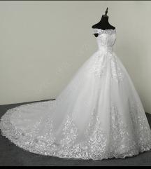 Венчаница