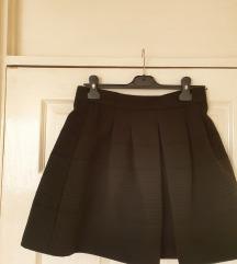 H&M сукња